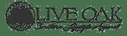 Live_Oak_Logo