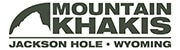 mountain-khakis-logo