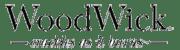 woodwicksmall
